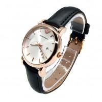 Женские наручные часы Emporio Armani CWC992