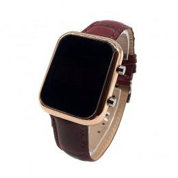 Электронные часы Led Watch CWS149