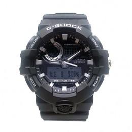 Спортивные часы G-Shock от Casio CWS182 (копия)