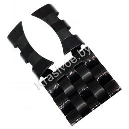Браслет металлический для часов 20 мм CRW291-20