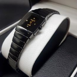 Женские наручные часы Rado Jubile CWC255