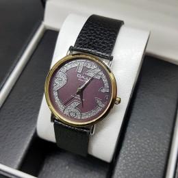Наручные женские часы OMAX (оригинал) Omax001