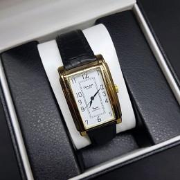 Наручные женские часы OMAX (оригинал) Omax002