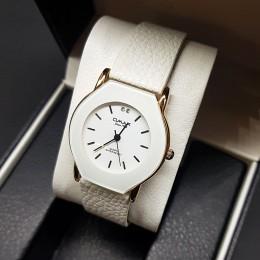 Наручные женские часы OMAX (оригинал) Omax005