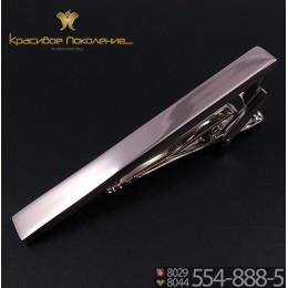 Зажим для галстука мужской Z015