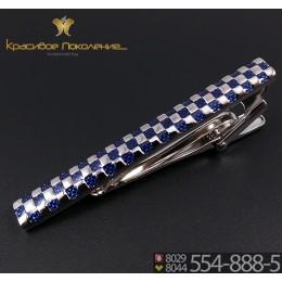 Зажим для галстука мужской Z016