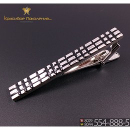 Зажим для галстука мужской Z018