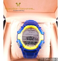 Спортивные часы OMAX (оригинал) CWS225