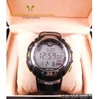 Спортивные часы OMAX (оригинал) CWS226