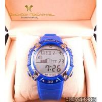 Спортивные часы OMAX (оригинал) CWS227