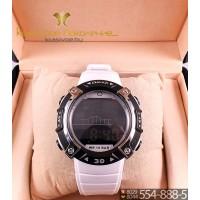 Спортивные часы OMAX (оригинал) CWS228