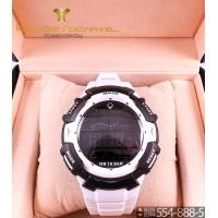 Спортивные часы OMAX (оригинал) CWS229