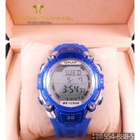 Спортивные часы OMAX (оригинал) CWS230