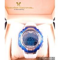Спортивные часы OMAX (оригинал) CWS231