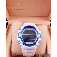 Спортивные часы OMAX (оригинал) CWS232