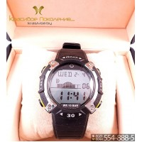 Спортивные часы OMAX (оригинал) CWS233