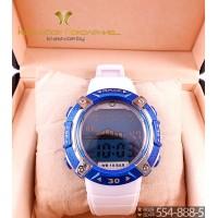 Спортивные часы OMAX (оригинал) CWS234