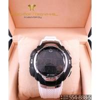 Спортивные часы OMAX (оригинал) CWS235