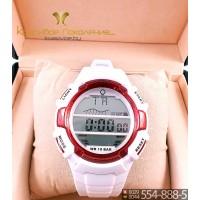 Спортивные часы OMAX (оригинал) CWS236