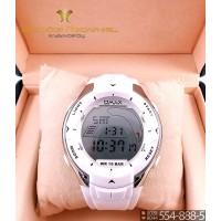 Спортивные часы OMAX (оригинал) CWS237