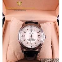 Наручные часы Omega CWC791