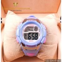 Спортивные часы K-Sport CWS257 (оригинал)