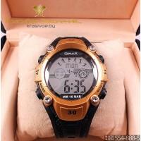 Спортивные часы OMAX (оригинал) CWS265