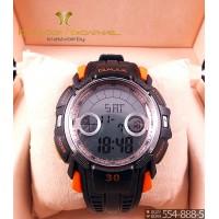 Спортивные часы OMAX (оригинал) CWS266