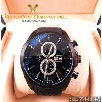 Мужские наручные часы TAG Heuer Grand Carrera CWC803
