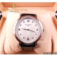 Женские наручные часы Patek Philippe Complications CWC813