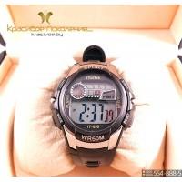 Спортивные часы iTaiTek CWS287 (оригинал)