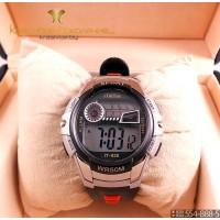 Спортивные часы iTaiTek CWS288 (оригинал)
