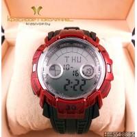 Спортивные часы OMAX (оригинал) CWS304