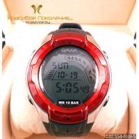 Спортивные часы OMAX (оригинал) CWS305