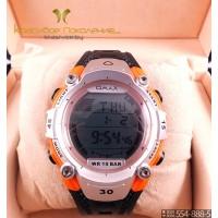 Спортивные часы OMAX (оригинал) CWS307