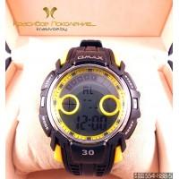 Спортивные часы OMAX (оригинал) CWS308