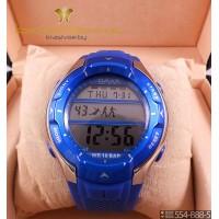 Спортивные часы OMAX (оригинал) CWS309