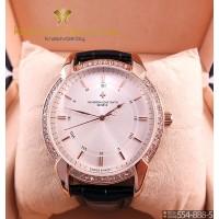 Женские наручные часы Vacheron Constantin Patrimony CWC817