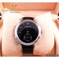 Женские наручные часы Emporio Armani CWC818