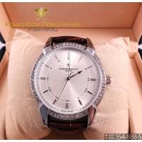 Женские наручные часы Vacheron Constantin Patrimony CWC820