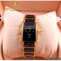 Женские наручные часы Rado Integral Jubile CWC821