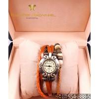 Часы-браслет Swiss CWB005