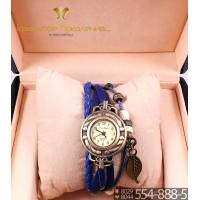 Часы-браслет Swiss CWB006