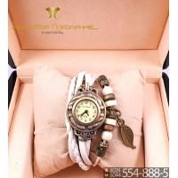 Часы-браслет Swiss CWB007