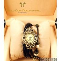 Часы-браслет JQ CWB042