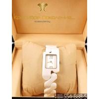 Женские наручные часы Gucci Ladies Classic CWC672S