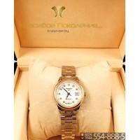 Женские наручные часы Longines La Grande Classique CWC673S