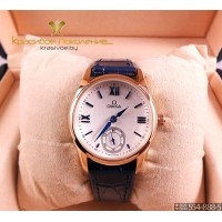 Женские наручные часы Omega Mini CWC831