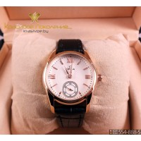 Женские наручные часы Omega Mini CWC833