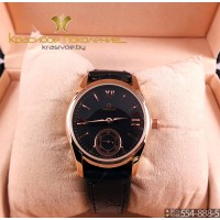 Женские наручные часы Omega Mini CWC962